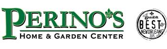 Perino's Garden Center