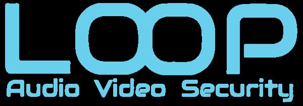 LOOP-AVS-Logo
