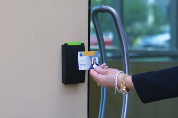 corporate-access-control