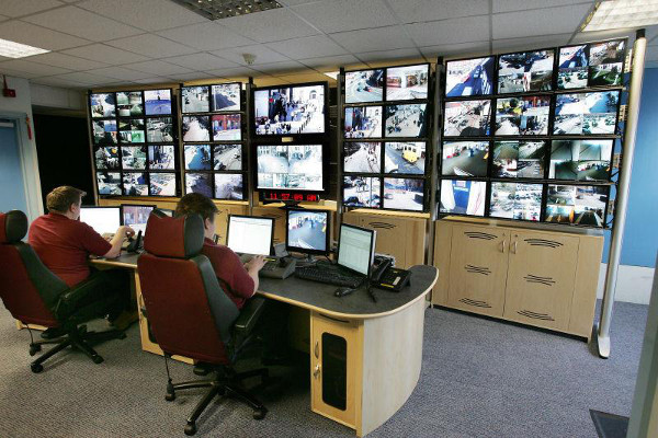 education-video-surveillance