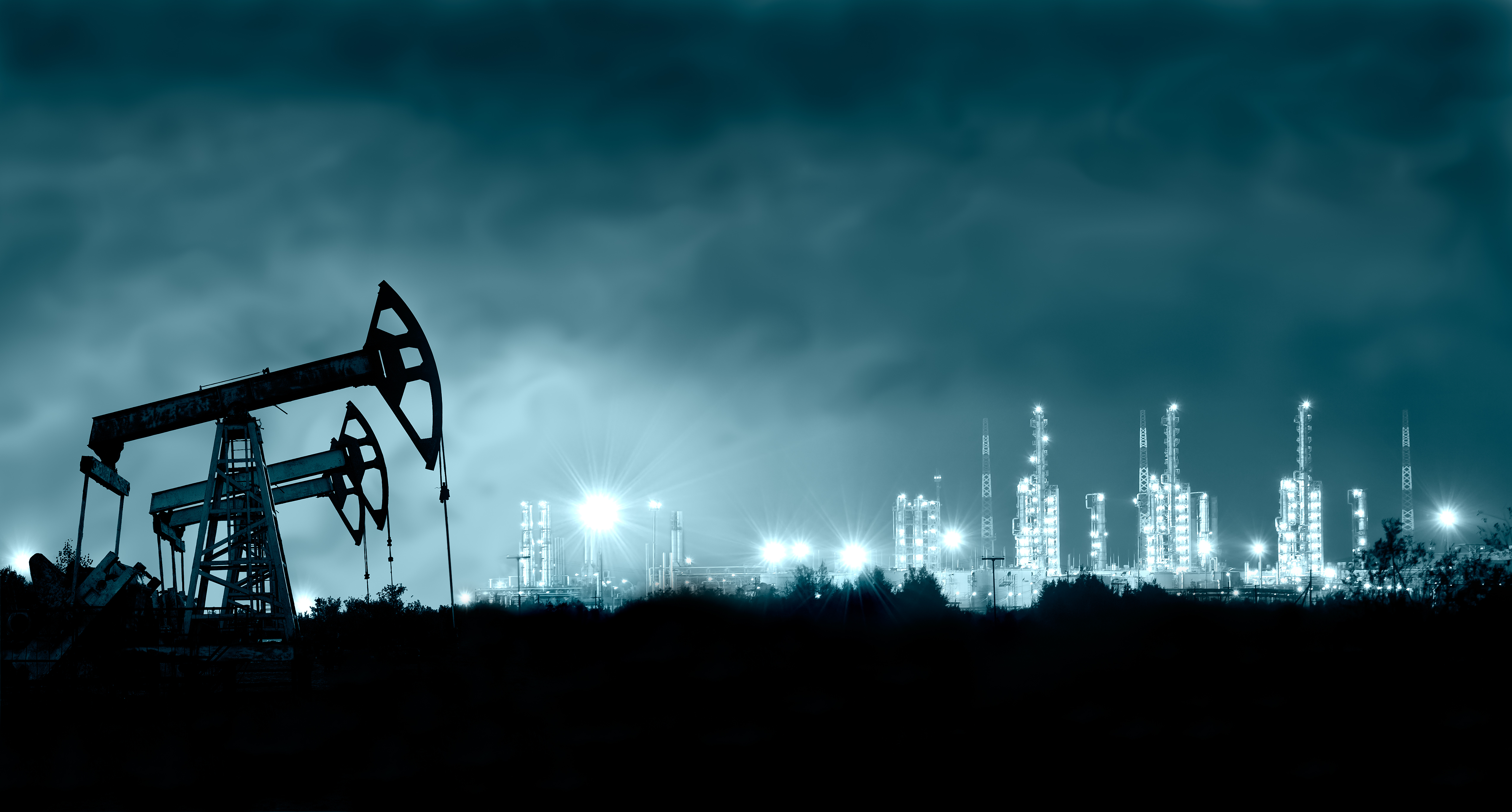 loop-audio-video-security-oil-and-gas-industry
